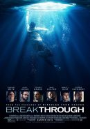 Watch the Breakthrough trailer on YouTube